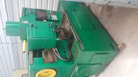 Gear Shaping Machine TOS OHO 50