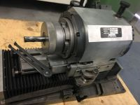 Tool Grinder INOVA SAV 1.16C