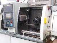 CNC автоматична струг Gildemeister Italiana GD 32