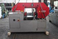 Bandzaagmachine BIANCO 320 CNC