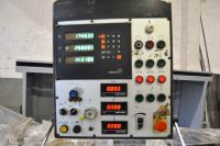 Universell fresemaskin CME F4CMC 1990-Bilde 6