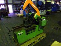 Hacksaw machine KASTO PSB 280