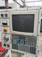CNC verticaal bewerkingscentrum HAAS vf-1 1998-Foto 2