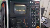 Perceuse horizontale JUARISTI TS1 1991-Photo 11