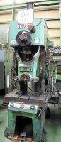 Эксцентриковый пресс 0744 WASINO JAPAN PUX-55L