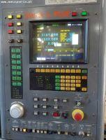 2D Laser MAZAK SUPER TURBO X510 HI-PRO SUPERCHARGED 1999-Photo 3