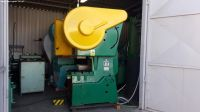 Eccentric Press  40 C