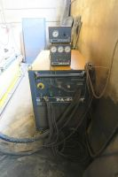 2D Plasma cutter ECKERT TOPAZ S 2007-Photo 9