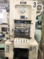 Eccentric Press  PSV-3