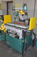 Tool Grinder Stanko 3D642E
