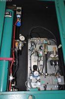 C Frame Hydraulic Press TOX PRESSOTECHNIK PC 015.091 2001-Photo 6