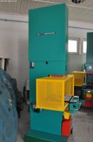 C Frame Hydraulic Press TOX PRESSOTECHNIK PC 015.091