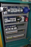 C rám hydraulický lis TOX PRESSOTECHNIK PC 015.091 2001-Fotografie 4