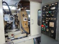 Gear Hobbing Machine  MODUL ZFWZ 250/3