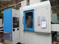 Fraiseuse CNC  P 254 CNC