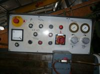 Bandsägemaschine PEHAKA HS340 1976-Bild 4