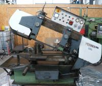 Band Saw Machine PEHAKA HS340