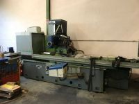 Surface Grinding Machine ABA FFU 1500-50