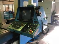 Bed Milling Machine CME BF 03 1996-Photo 3