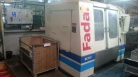 CNC Vertical Machining Center FADAL VMC 3020 2000-Photo 2
