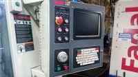 Centro de mecanizado vertical CNC FADAL VMC 3020 2000-Foto 3