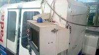 Centro de mecanizado vertical CNC FADAL VMC 3020 2000-Foto 5