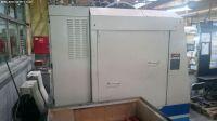 Centro de mecanizado vertical CNC FADAL VMC 3020 2000-Foto 6