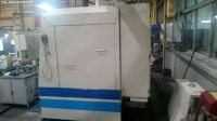 CNC Vertical Machining Center FADAL VMC 3020 2000-Photo 7