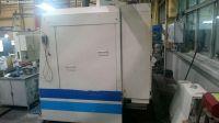 Centro de mecanizado vertical CNC FADAL VMC 3020 2000-Foto 7