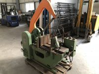 Hacksaw machine  EBS 320 - 450