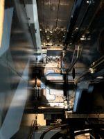 Centro di lavoro orizzontale CNC MATSUURA H PLUS 405 2005-Foto 11