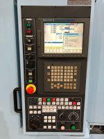 Centro di lavoro orizzontale CNC MATSUURA H PLUS 405 2005-Foto 6