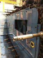 Centro di lavoro orizzontale CNC MATSUURA H PLUS 405 2005-Foto 8
