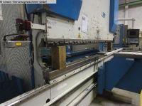 CNC hydraulický ohraňovací lis EHT VARIOPRESS 175-30 2001-Fotografie 2