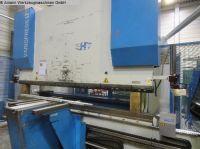 CNC hydraulický ohraňovací lis EHT VARIOPRESS 175-30 2001-Fotografie 4