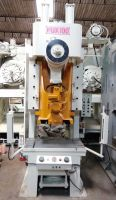 Eccentric Press 0757 WASINO JAPAN PUX-100L