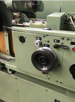 Rectificadora de interiores WMW BWF MIKROSA SI6/1AS-3155 1991-Foto 3
