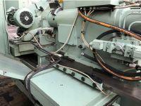 Rectificadora de interiores WMW BWF MIKROSA SI6/1AS-3155 1991-Foto 9