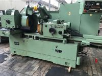 Rectifieuse cylindrique intérieure WMW BWF MIKROSA SI6/1AS-3155