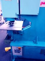 Punching Machine IMS PHY  75 1996-Photo 4
