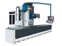 Fresadora CNC CORREA L30/58 (7900304)