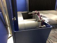 CNC Portal Milling Machine WISSNER WiTec 6020 2012-Photo 8