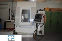 CNC Milling Machine ISPER HSP 443 SKY