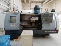 CNC-Drehmaschine VIPER VT 30 BLM 1500