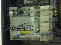 CNC centro de usinagem vertical LAGUN GVC 1000 2001-Foto 11