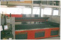 2D Laser BYSTRONIC BYSTAR 4020 2005-Photo 2