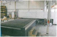 2D Laser BYSTRONIC BYSTAR 4020 2005-Photo 4