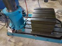 Radial Drilling Machine MAS VO32 2000-Photo 6