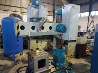 Radial Drilling Machine MAS VO32 2000-Photo 8