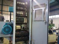 Radial Drilling Machine MAS VO32 2000-Photo 10